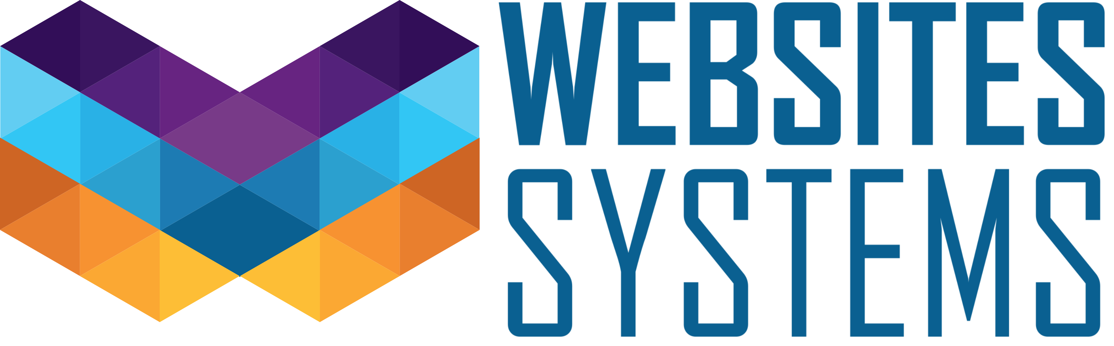 WEBSITES.SYSTEMS